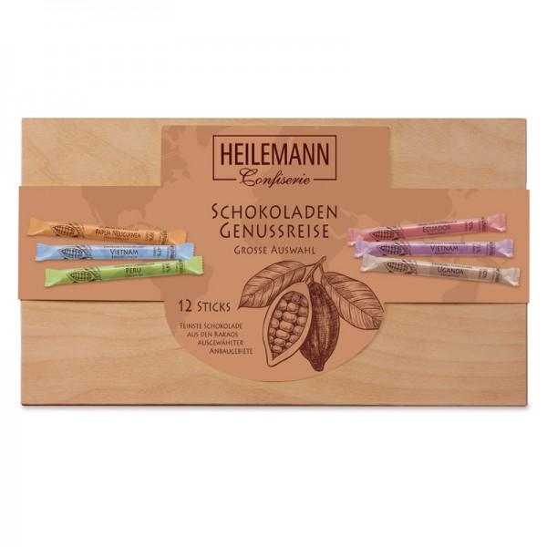 Heilemann Ursprungs-Sticks Große Auswahl, 480 g