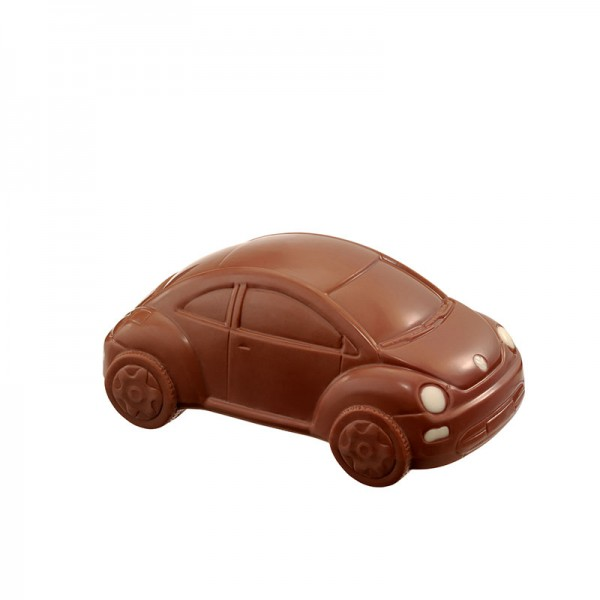VW Beetle Vollmilch, 125g