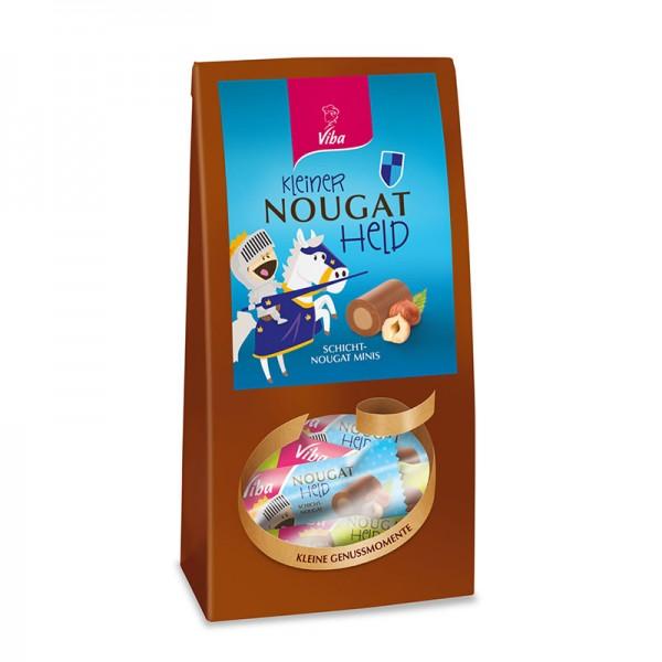 Viba Nougat Held, 100 g