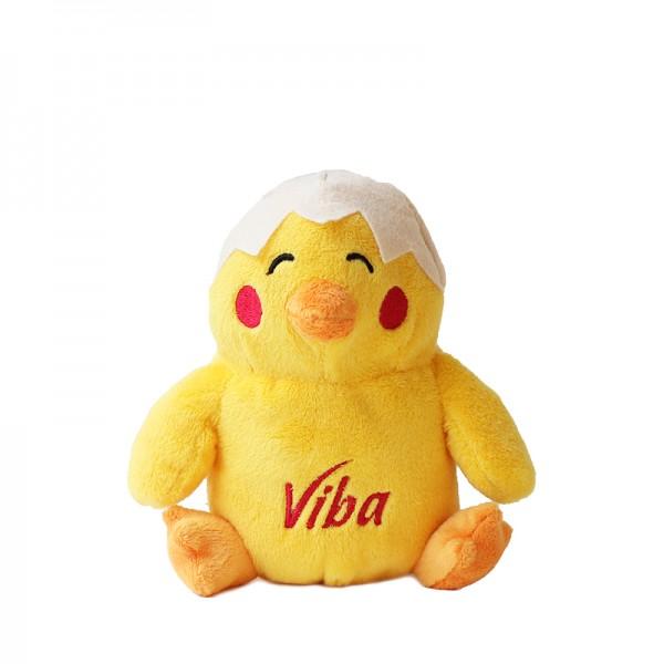 Viba Küken Sunny, 70 g