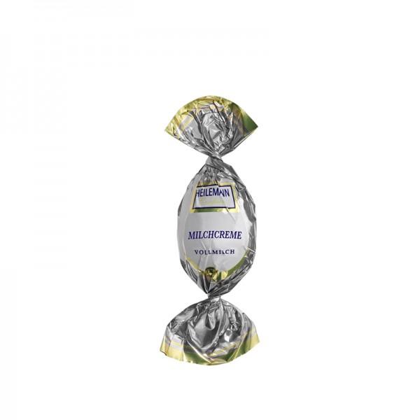 Heilemann Confiserie Milchcreme-Ei, 20g