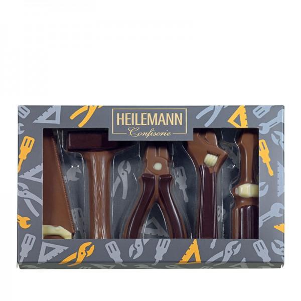 """Geschenkpackung """"Werkzeuge"""", 100 g"""