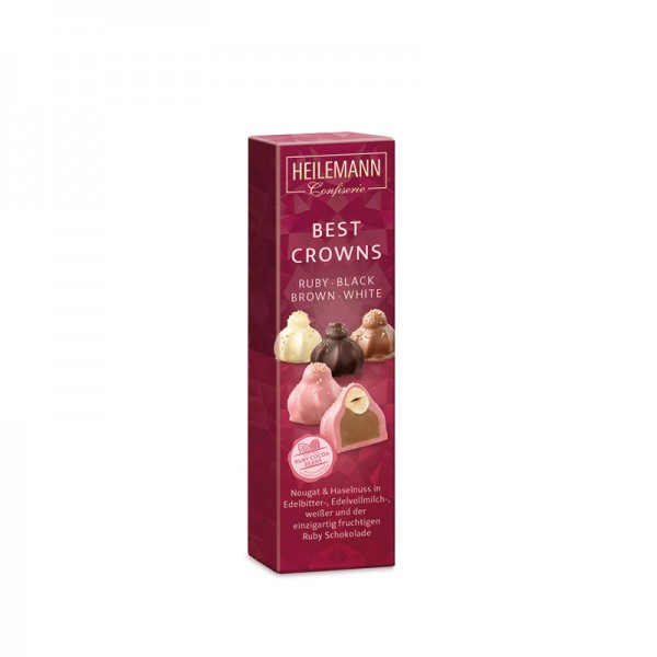 Heilemann Best Crowns, 48g