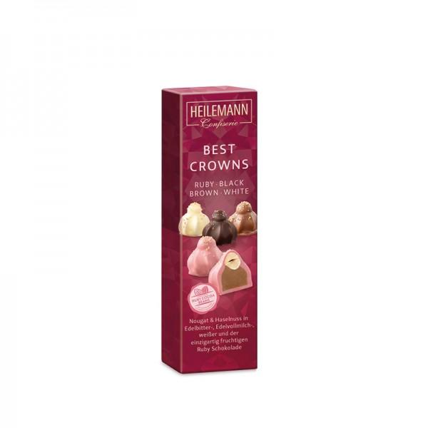 Heilemann Best Crowns, 48 g