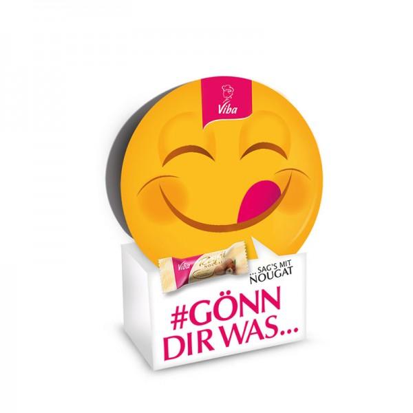 #FunnyFaces #gönndirwas, 50 g