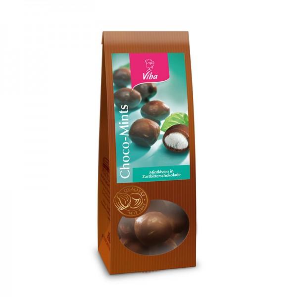 Viba Choco-Mints, 100 g