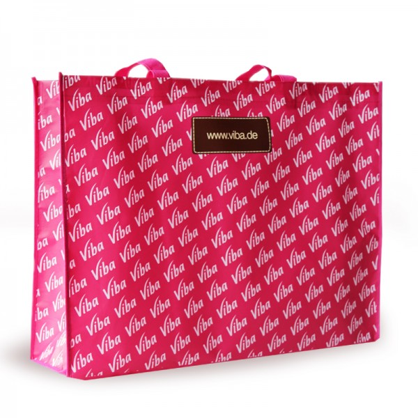 Viba Shopping Bag