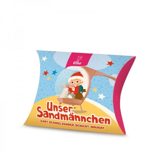 "Viba ""Unser Sandmännchen"", 50g"