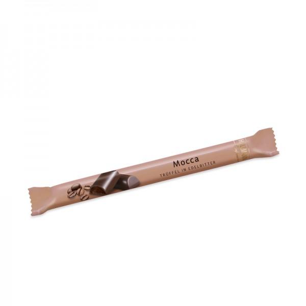 Heilemann Stick Dark Mocca, 40 g